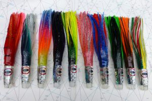 Lolo Fishing Lures